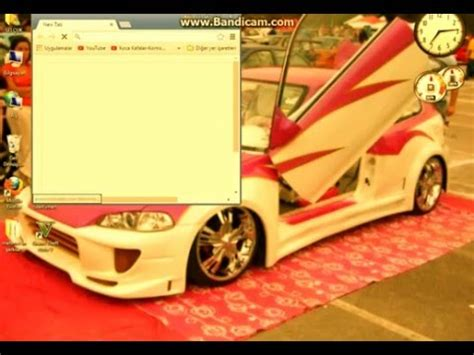 IS GTA 5 SUITABLE WITH WINDOWS 7 32 BIT OPERATING SYSTEM ...