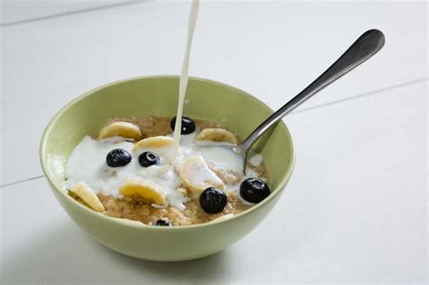 Is morning the best time to take thyroid replacement ...