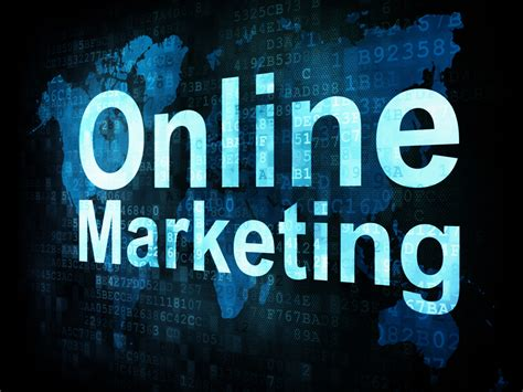 Is Online Marketing Dead? Where your Marketing Budget ...