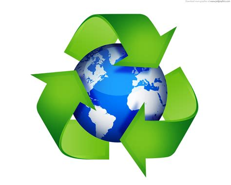 Is Recycling a Waste of Time?   UNH Tales