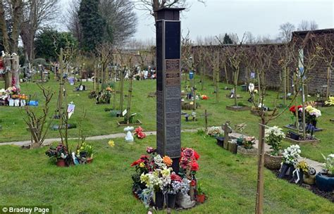 Is this Freddie Mercury's final resting place? Mystery of ...