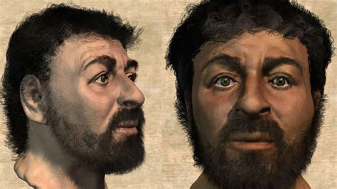 Is This The REAL Face of Jesus?   YouTube