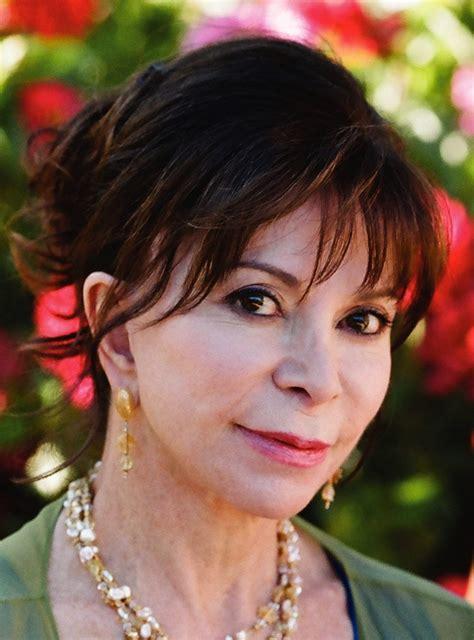 Isabel Allende – Dos Palabras – Dos Palabras by Isabel Allende