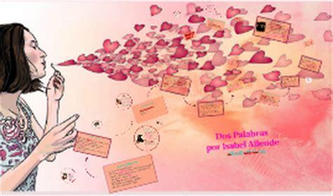 Isabel Allende   ThingLink