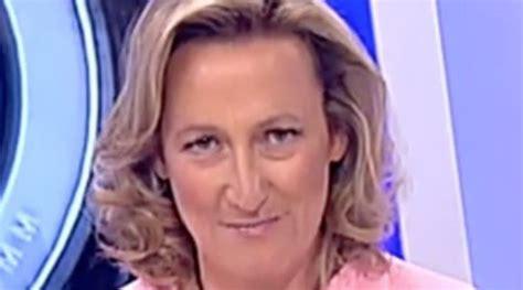 Isabel Durán deja las mañanas de 13tv. Descubre cuál va a ...