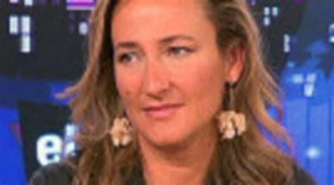 Isabel Durán, tertuliana de 'La noria', nueva presentadora ...