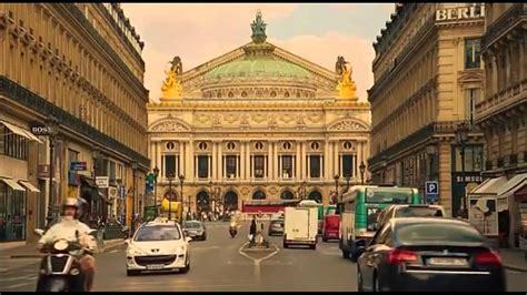 Isacio y su acordeón - Bajo el cielo de Paris - YouTube