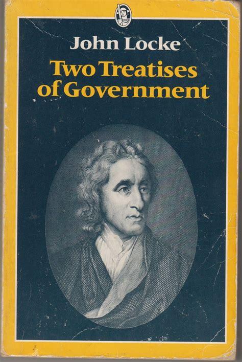 Isaiah 58 Ministries: John Locke The Most Dangerous Man in ...