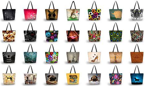 isalehoo   Las pequeñas órdenes Tienda Online, venta ...