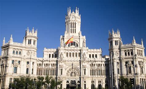 ISDE2017   CIUDAD DE MADRID
