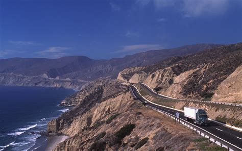 isla-arena - Baja California Pictures - Baja California ...