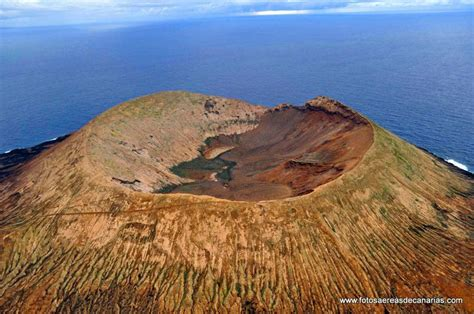 isla de alegranza - Google Search | Pendragon | Pinterest ...