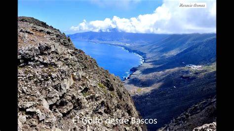 Isla de El Hierro   Paisajes y rincones en fotos    YouTube