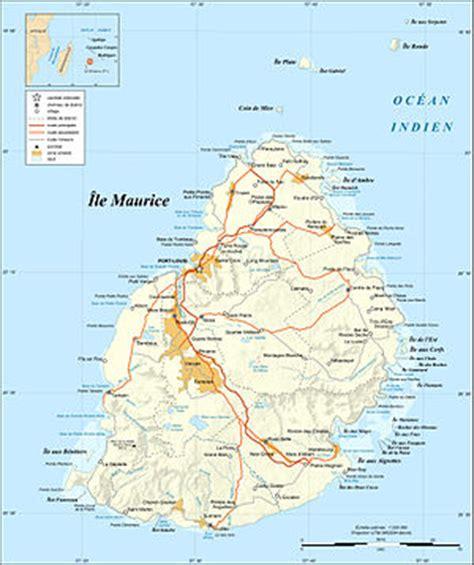 Isla de Mauricio - Wikipedia, la enciclopedia libre