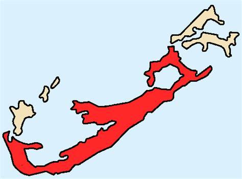 Isla Gran Bermuda   Wikipedia, la enciclopedia libre