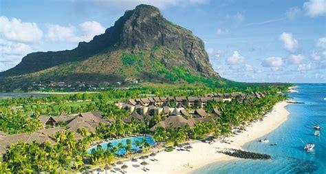 Isla Mauricio en 10 días: Cómo Planificar el Viaje ...