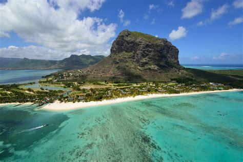 isla mauricio | Goplaceit