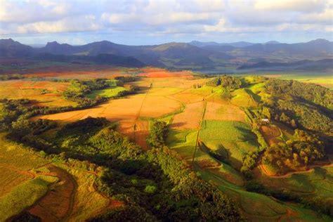 Isla Mauricio, la guía de viaje completa - Easyviajar
