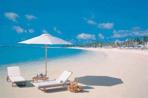 Isla Mauricio, la perla del Índico | Innovias