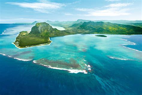Isla Mauricio - Riu Hotels & Resorts : RIU.com | Blog