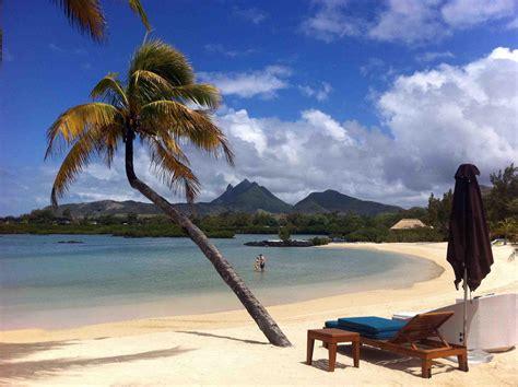 Isla Mauricio Turismo Isla Mauricio
