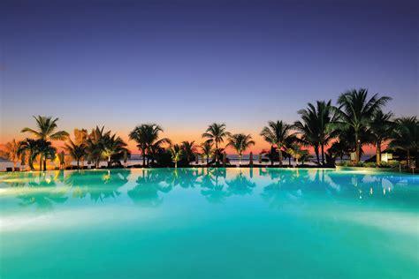 Isla Mauricio, un destino muy exclusivo