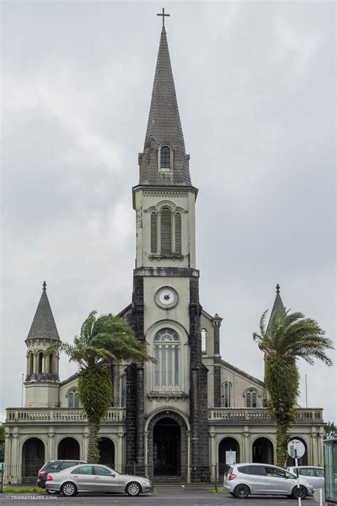 Isla Mauricio - Un paraíso no sólo para recién casados