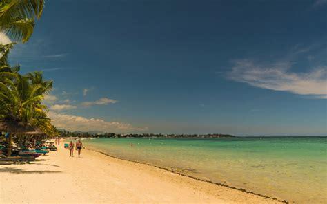 Isla Mauricio: una perla por descubrir
