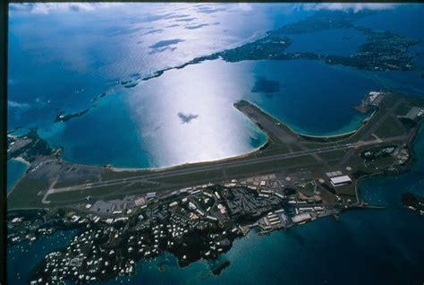 Isla Saint David  Bermudas    Wikipedia, la enciclopedia libre