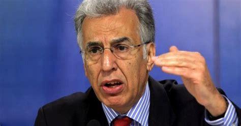 ISLAM ESPAÑA: El Defensor del Pueblo Europeo, en Madrid