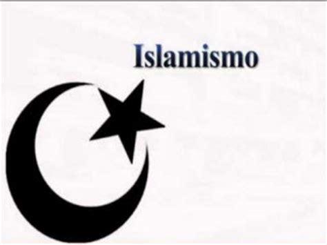 Islamismo « Biblioteca REDEM