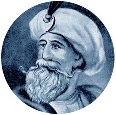 ISLAMISMO: Orígenes del Islamismo