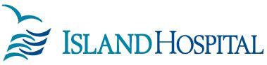 Island Hospital Home Page