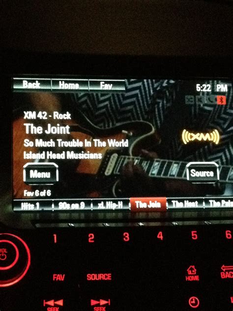 island music | ISLAND HEAD reggae band