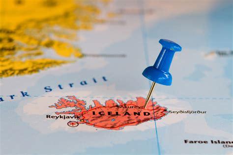 Islandia 24   Noticias y viajes a Islandia  : 2018