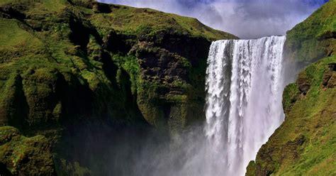 - Islandia 24 - Noticias y viajes a Islandia -: Cascadas ...