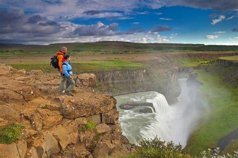 - Islandia 24 - Noticias y viajes a Islandia -: ¿Cómo ...