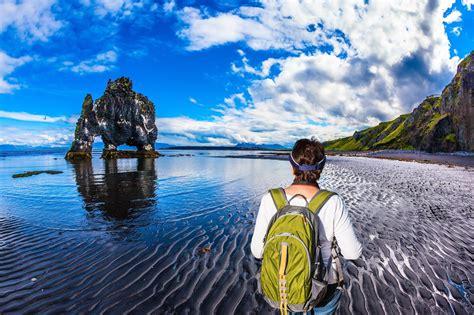 Islandia 24   Noticias y viajes a Islandia  : Diario de ...