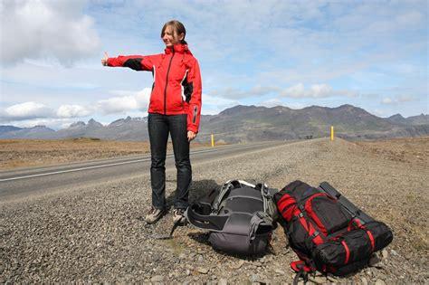 - Islandia 24 - Noticias y viajes a Islandia -: ¡Islandia ...