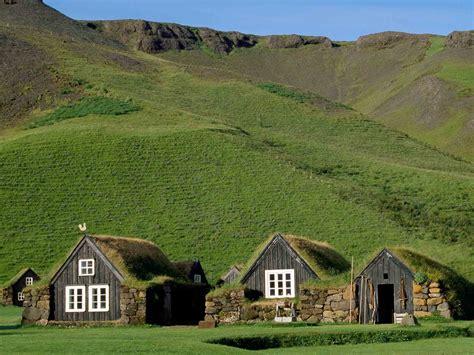 Islandia 24   Noticias y viajes a Islandia  : Reikiavik ...