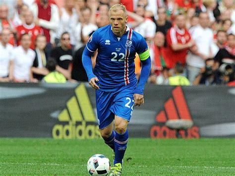 Islandia: ¿cuál es el futuro de sus mejores jugadores tras ...