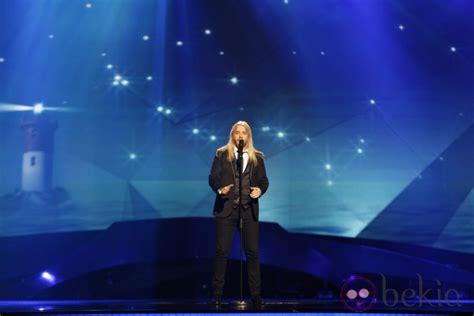 Islandia en el Festival de Eurovisión 2013   Festival de ...