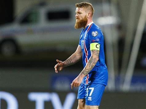 Islandia logró milagrosa victoria sobre Finlandia en ...