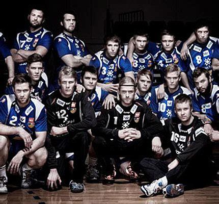Islandia   Mundial de balonmano  MARCA.com