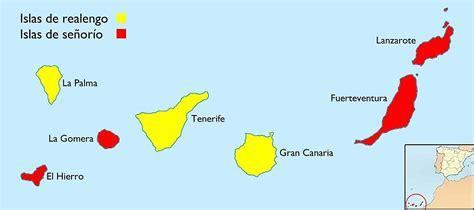 Islas de Realengo - Wikipedia, la enciclopedia libre