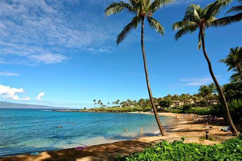 Islas del Mundo: Maui