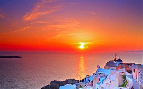 Islas Griegas, un Viaje de Ensueño   El Blog de Viajes de ...