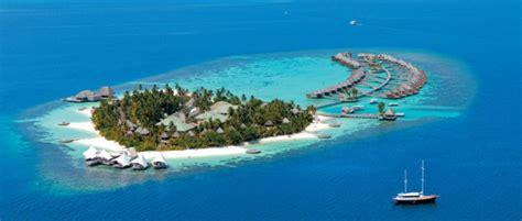 Islas maldivas situacion geografica