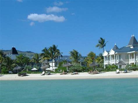 Islas Mauricio imágenes