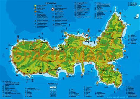 Isola d'Elba - novitá, aperitivi, discoteche, locali ...